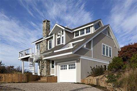 cape cod living spaces on pinterest cape cod style cape cod and nautical pictures 26 best cape cod outdoor living spaces images on pinterest