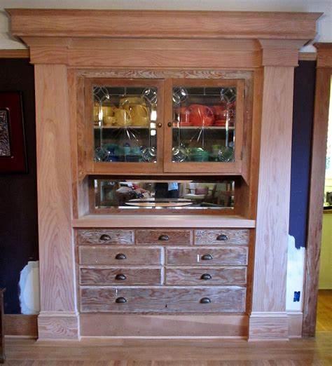 craftsman style cabinet hardware craftsman style cabinet hardware restoration hardware