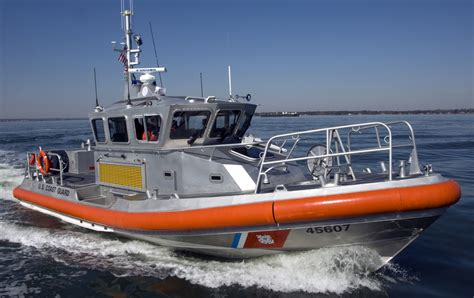 metal shark boats wiki file uscg response boat medium 45607 yorktown jpg wikipedia