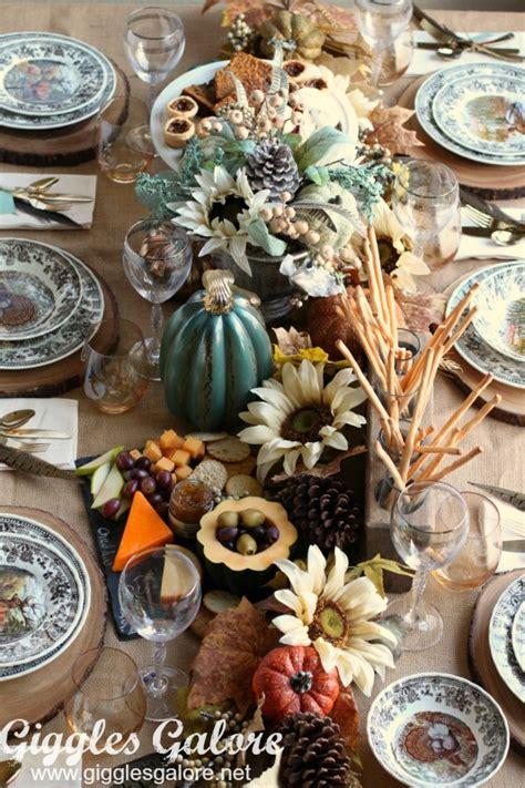 fall dinner menu entertaining fall entertaining harvest dinner giggles galore