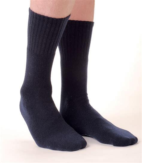non skid slipper socks s non skid slipper socks buck buck