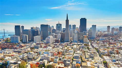 san francisco häuser expats in san francisco build a network and attend our