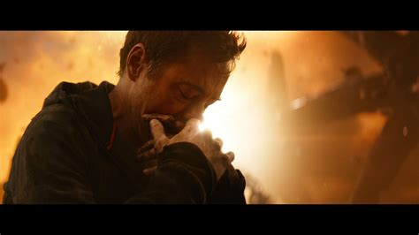 infinity war trailer lyrics 52 images from the infinity war trailer ign