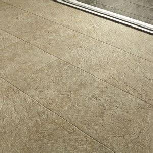 come pulire pavimento gres porcellanato come pulire gres porcellanato foraggio srl