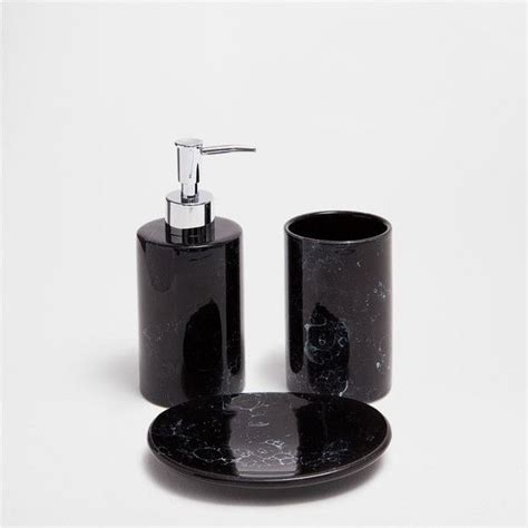 effect bathroom accessories 25 best ideas about marble bathroom accessories on