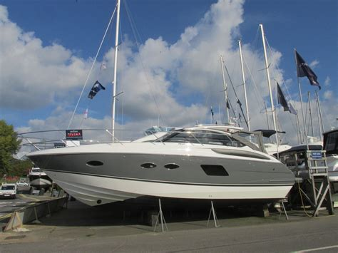 how much does it cost to ship a boat mobil honda promo - Boat Rental Insurance Cost