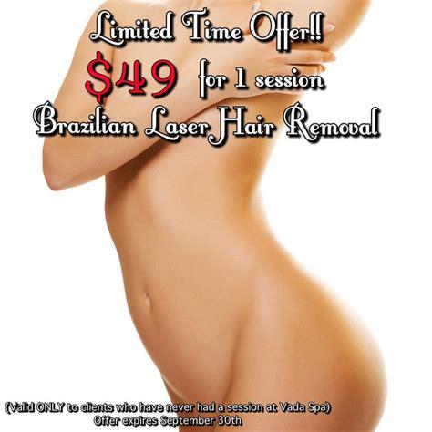 brazilian laser hair removal pictures 27 best orla kiely images on pinterest orla kiely
