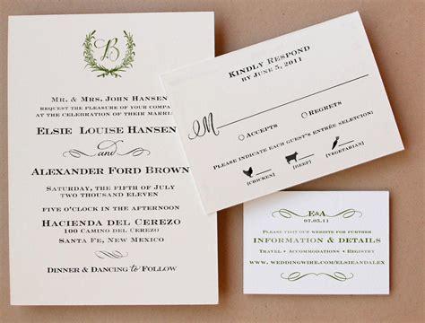free hindu engagement invitation cards invitation card