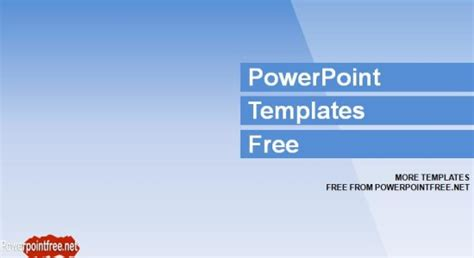professional powerpoint templates free download choice