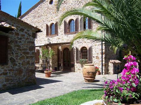 buy house in tuscany houses to buy in tuscany italy 28 images beautiful house in tuscany italy luxury