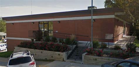 Elkhorn Schools Calendar Business Services Elkhorn Schools