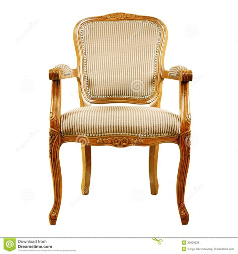 Free Armchair by Armchair Royalty Free Stock Photos Image 30039228