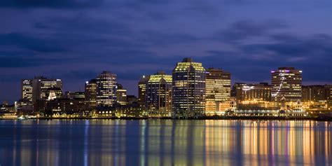 bed bugs halifax putty bug report received oclose for nonexistent channel comp security ssh