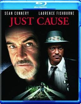 Glimcher Gift Card - just cause by warner home video arnold glimcher sean connery 883929239610 blu
