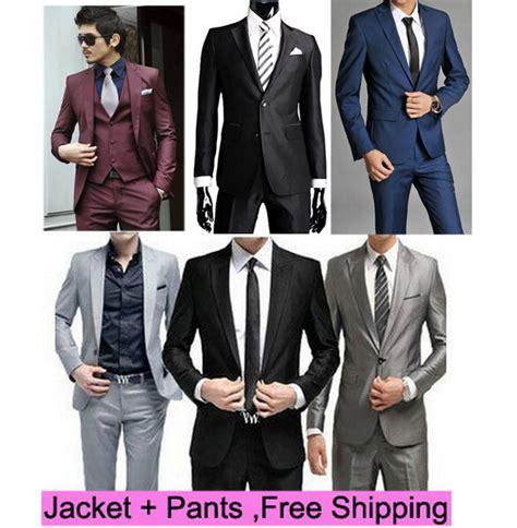 Jas Pria Formal Jas Pria Style Michael Jackson Grosir Blazer Korea Jas Pria 628561142448 Grosir Jas