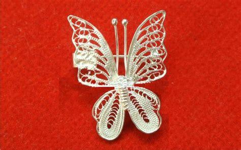 Barang Antik Dari Perak jual perhiasan dari perak jual kerajinan barang barang