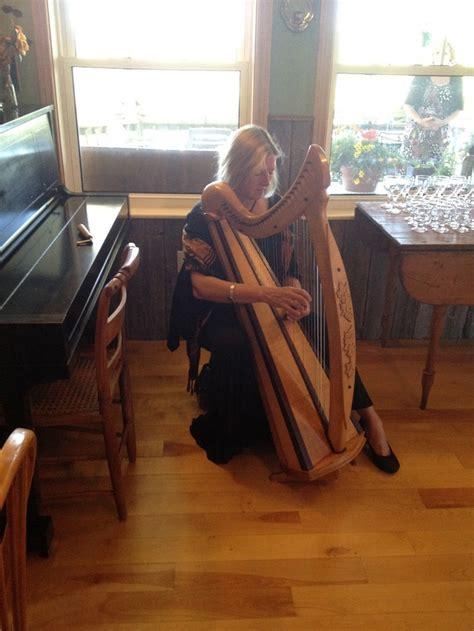 great wedding venue   cape breton   Wedding Ideas