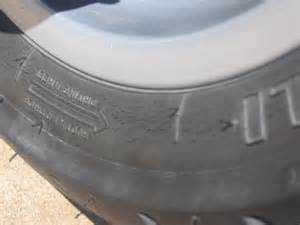 Do Car Tires Get Rot Tire Rot Quotes
