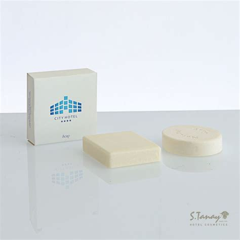 Sabun Soap 10 best ideas about cosmetics soaps on istanbul cosmetic bottles and soaps