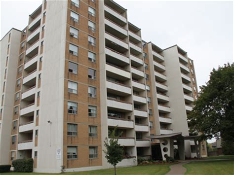 comfort apartments hamilton comfort apartments 750 mohawk rd w hamilton effort