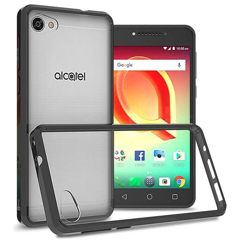 alcatel phone cases for alcatel one touch evolve 5020t w