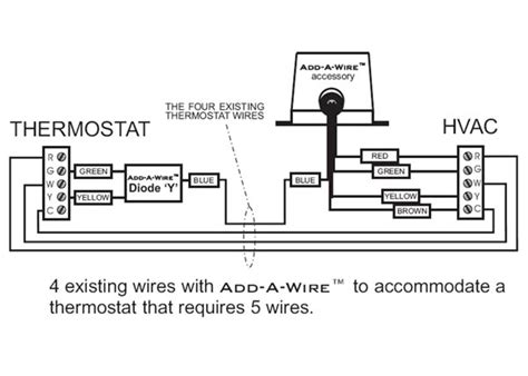 wiring diagram for nordyne heat and air unit wiring get