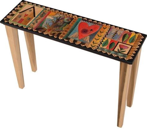 Sticks And Stuff Furniture by Sticks Furniture Recycled Crafts