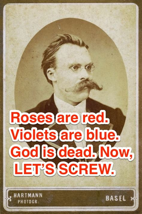 Philosophy Valentines Day Up by S Day Up Lines From Your Favorite