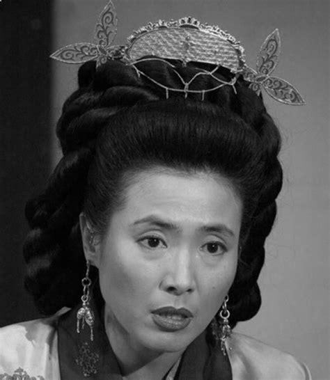 korean veteran actress passed away 5 south korean celebrities that passed away in 2017 kpopmap