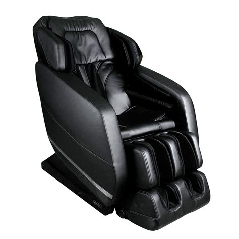 massage recliners reviews massaging chair black human touch zerog 50 zero gravity