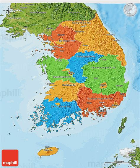 5 themes of geography south korea 5 themes of geography south korea 5 themes of geography in