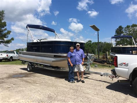 raleigh boat show august 2017 jet joe s marine sales services home facebook