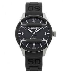 Superdry Syg170u montre superdry ditsy syl177uo montre ronde