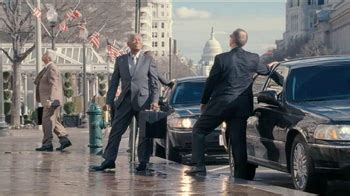 geico commercial cast members geico tv commercial address to congress ispot tv