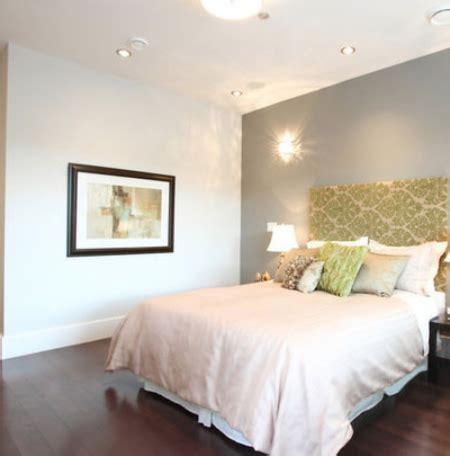 abbinamento colori da letto colori pareti per arredo bianco e grigio