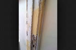 Replace Exterior Door Frame Front Door Installation And Frame Repair In Tooting Sw17