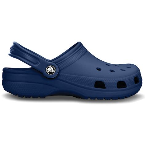 crock shoes crocs classic clog