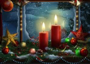 Christmas christmas christmas bells colorful colors cool garland gold