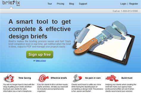 design brief tool black design briefix a new tool for designers to get smart design