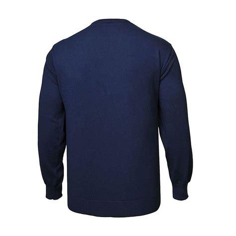 arsenal jumper arsenal crew neck sweater