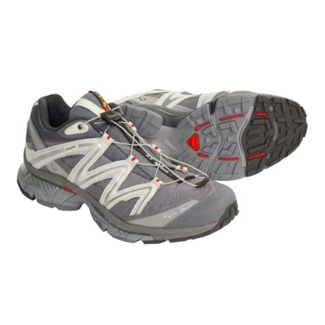 best sneakers for pronation best shoes for pronation that i ve found salomon xt