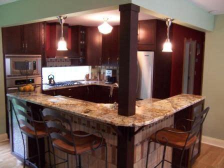l shaped kitchen island house kitchen pinterest l shaped kitchen with island intersiec com