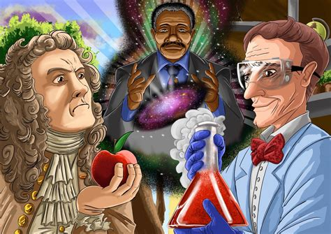 epiclloyd sir isaac newton vs bill nye lyrics genius lyrics erb sir isaac mewton vs bill nye the science guy by