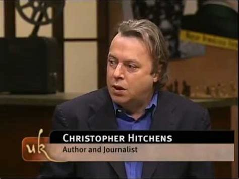 christopher hitchens the last and other conversations the last series books flashback 2002 newt gingrich and christopher hitchens
