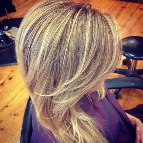 hairstyles to show low highlights princess twistback hairstyles how to