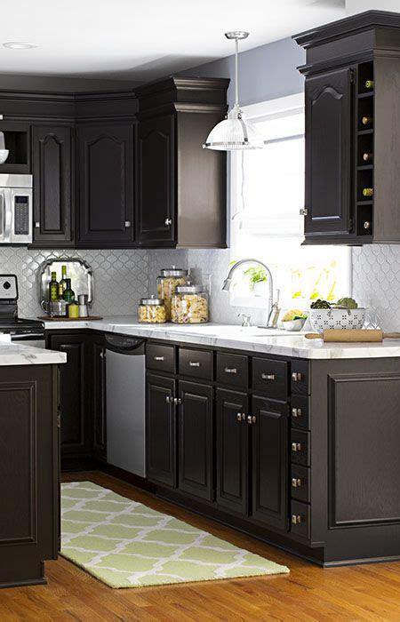 best cabinet hardware brands 40 inspirational flip or flop kitchen cabinet brand n4c8r