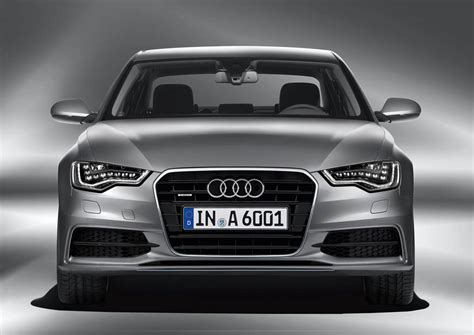 Car Audi A6 by 301 Moved Permanently