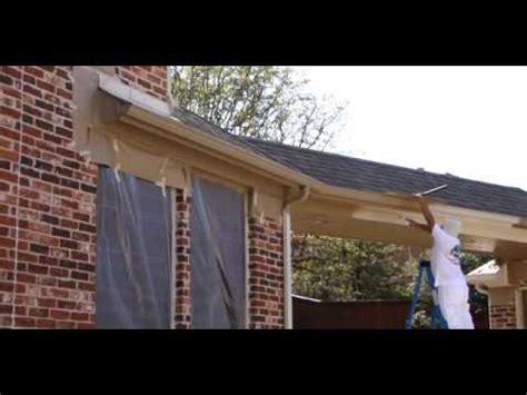dallas house painters exterior painting dallas ft worth house painting dallas