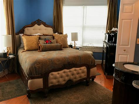 bed and breakfasts near me bama bed and breakfast coupons near me in tuscaloosa