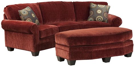 sofa plus fairfield nj sofas plus nj hereo sofa